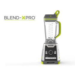 Kenwood Blend-Xtreme BLP900BK image here