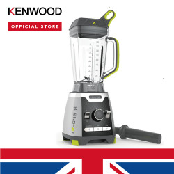 Kenwood, Blend-Xtreme, black, BLP900BK image here