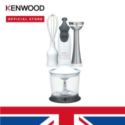 Kenwood Hand Blender HB665  image here