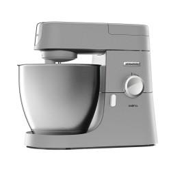 Kenwodd Chef XL - Silver KVL4100S image here
