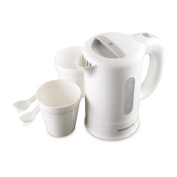 Kenwood Travel Kettle JKP250 image here