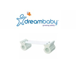 Dreambaby Under Door Gripper,F144 image here