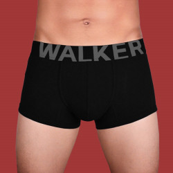 WALKER EXTREME SIGNATURE SERIES BOXER BRIEF (RED) image here
