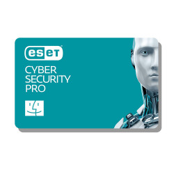 ESET Cyber Security Pro image here