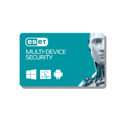 ESET Multi-Device Security Pack image here