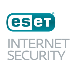 ESET Internet Security image here