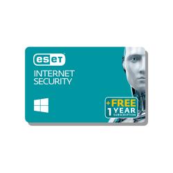 ESET Internet Security image here