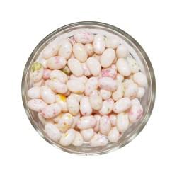 Candy Corner,Jelly Belly Tutti Frutti Bulk 1kg,CY000334 image here