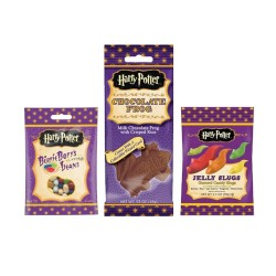 Candy Corner,Harry Potter Candy Collection,FG000446 image here