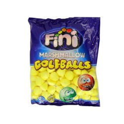 Candy Corner,Sour Banana Mallows 1kg,CY000102 image here