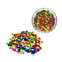 Candy Corner,Sunflower Seeds Regular Mix Bulk,CE000470 image here
