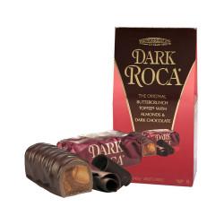 Brown & Haley Dark Roca Gable Box 5oz/141.65g image here