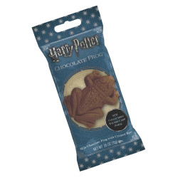 Candy Corner,Jelly Belly Harry Potter Chocolate Frog .55oz,CY000570 image here