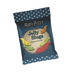 Candy Corner,Jelly Belly Harry Potter Jelly Slugs Caddy 2.12oz,CY000692 image here