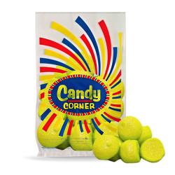 Candy Corner,Sour Banana Mallows 150g,FG000970 image here