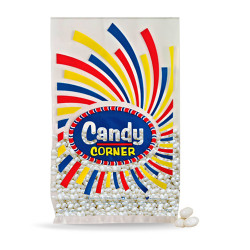 Candy Corner,Jelly Belly Vanilla 100g,FG000978 image here