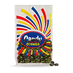 Candy Corner,Jelly Belly Watermelon 100g,FG000980 image here