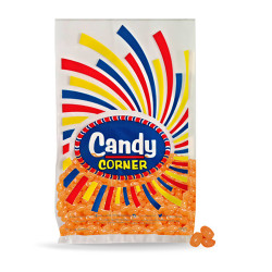 Candy Corner,Jelly Belly Cantaloupe 100g,FG000981 image here
