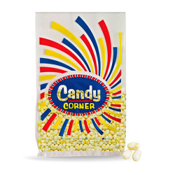 Candy Corner,Jelly Belly Buttered Popcorn 100g,FG000983 image here