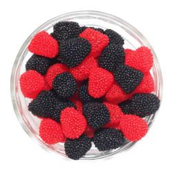 Gummy Berries 300g image here