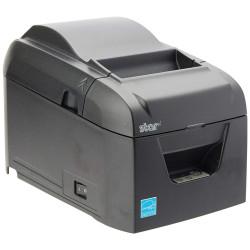 Jimac,STAR BSC10EBlackBSC10E Thermal Printer image here