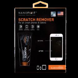 Nanofixit,Scratch Remover,NFISRUK image here