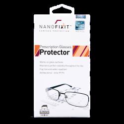 Nanofixit, Prescription Glasses Protector,PSGNFX image here