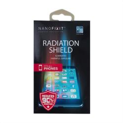Nanofixit Radiation Shield image here