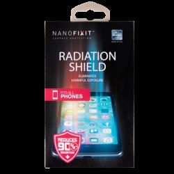Nanofixit,Radiation Shield,NFIRS1UK image here
