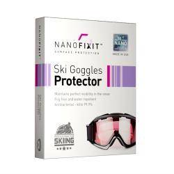 Nanofixit,Ski Goggles Protector,SHNFX image here