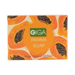 Giga Naturally,Papaya Soap,4809012484541 image here
