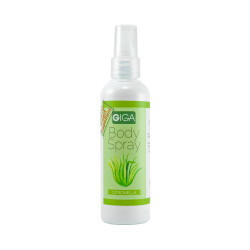 Giga Naturally,Body Spray Citronella,4809012484312 image here