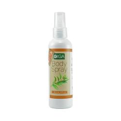 Giga Naturally,Body Spray Eucalyptus,4809012484305 image here