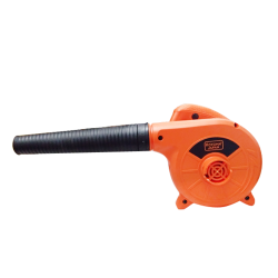 Hoyoma Electric Blower 600W HTEB-600 image here
