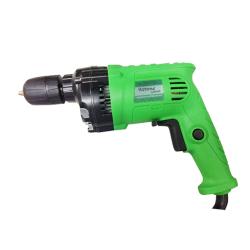 Hoyoma Electric Drill ED-6109 image here
