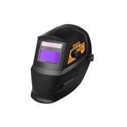 INGCO Auto Darkening Welding Helmet Mask AHM008 image here