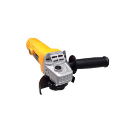 INGCO Angle Grinder 710W AG7106-2 image here