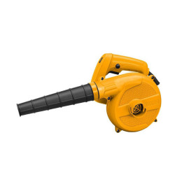 INGCO Electric Blower 400W AB4018 image here
