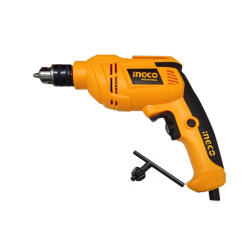 INGCO Electric Drill 500W PED5008 image here