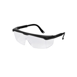 INGCO Safety Goggles HSG04 image here
