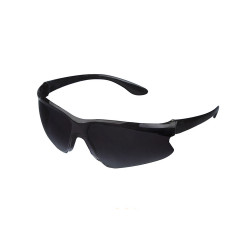 INGCO Safety Goggles Dark Shade HSG06 image here