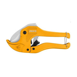 INGCO Pipe Cutter 3-42mm HPC0543 image here