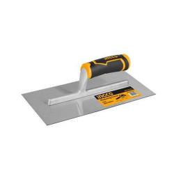 INGCO Plastering Trowel 280x130mm HPT28138 image here