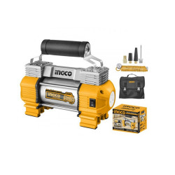 INGCO Auto Air Compressor AAC2508 image here