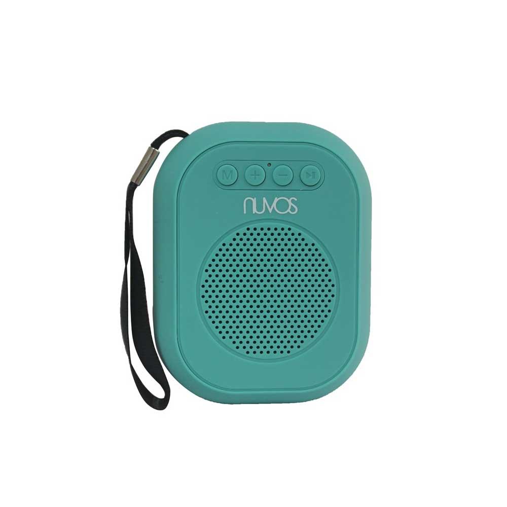 nuvos-electronics