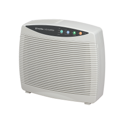 Imarflex Ph, 50sqm Capacity Air Purifier, White, IAP-300 image here