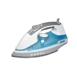 Imarflex Ph, 350ml Capacity Steam Iron, Blue, IRS-500E image here