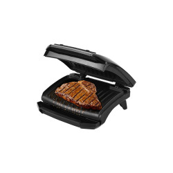 Imarflex Ph, Health Grill, Black, ICG-350T image here