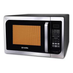 Imarflex Ph, 23 Liter Microwave Oven, Black. MO-G23D image here
