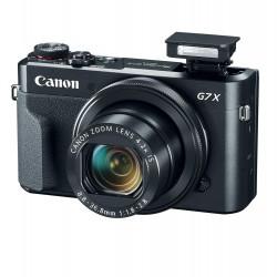 Urbangiz,CANON POWERSHOT G7X II,black,143037 image here
